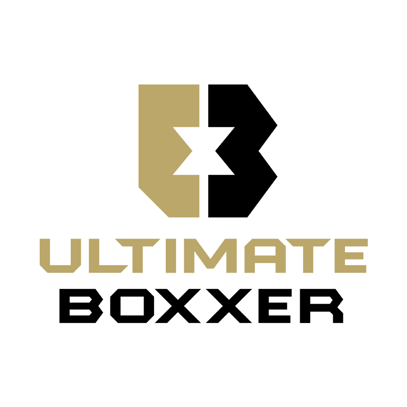 Ultimate Boxxer - Sports Entertainment