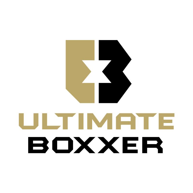 Ultimate Boxxer - Sports Entertainment